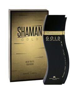 ARNO SOREL | Shaman 100 Мл
