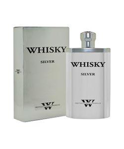 PARFUMS EVAFLOR | Whisky 90 Мл