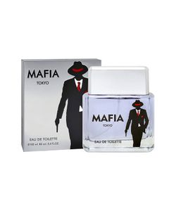 APPLE PARFUMS | Mafia Tokyo 100 Мл