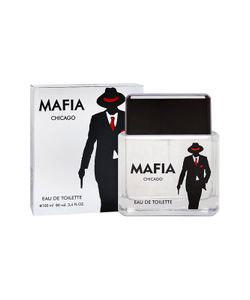 APPLE PARFUMS | Mafia Chicago 100 Мл
