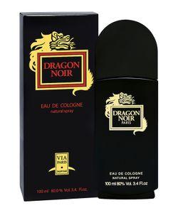 DRAGON PARFUMS | Dragon Noir 100 Мл
