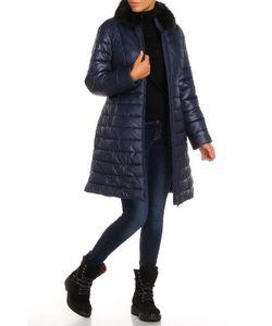 Престиж-Р | Куртки