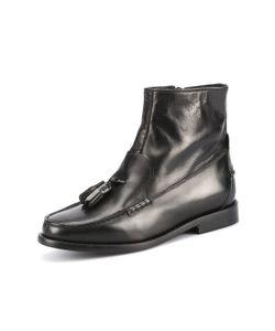 G.H. Bass | Ботинки