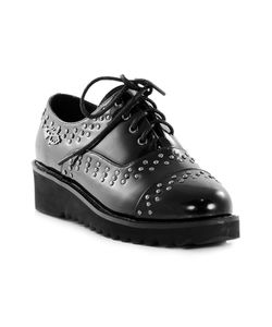 Braccialini | Ботинки