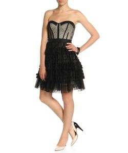 Karen Millen   Платье