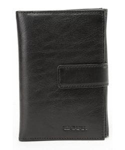 Kofr | Бумажник