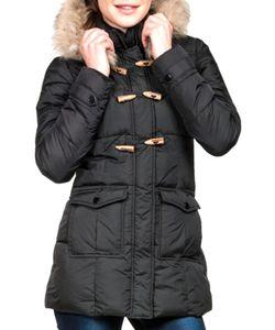 Conver | Куртка
