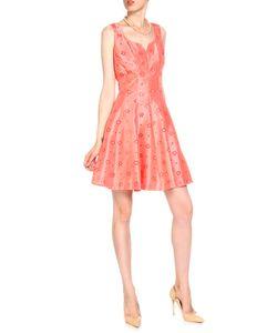 TAYLOR   Платье