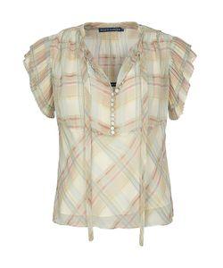 Ralph Lauren | Блуза