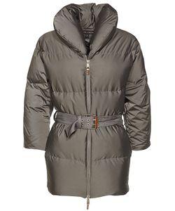Ralph Lauren | Куртка