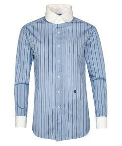 Ralph Lauren | Рубашка