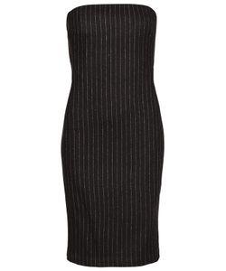 Ralph Lauren | Платье