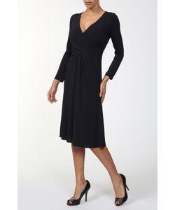 Armani Collezioni | Платье