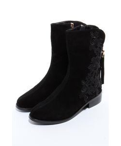Riccorona | Ботинки