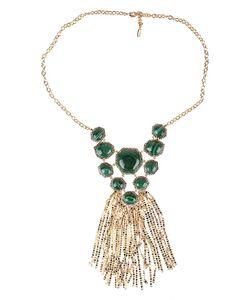 Isharya | Ожерелье