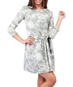 Moe | Платье