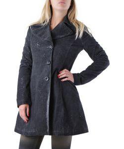 Sexy Woman | Пальто