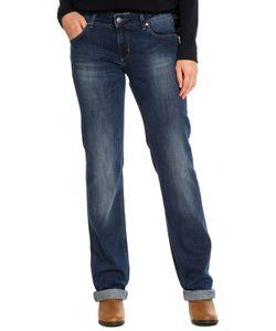 Liu •Jo Jeans | Джинсы Liu-Jo Jeans