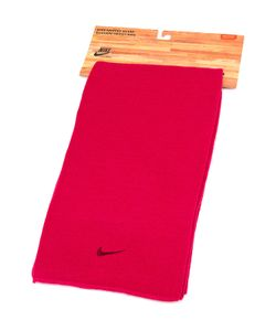 Nike | Вязанный Шарф