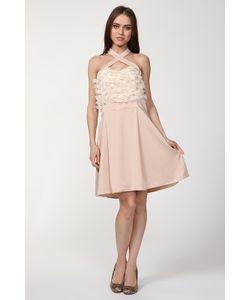 Mimi La Rue | Платье