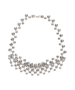 OTTAVIANI   Ожерелье Со Стразами