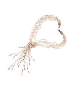 OTTAVIANI | Ожерелье