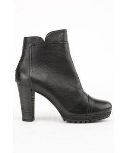 Hogl | Ботинки