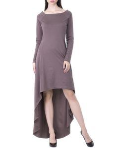 BERENIS | Платье