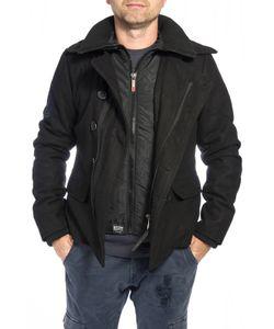 ST.DIEGO | Куртка