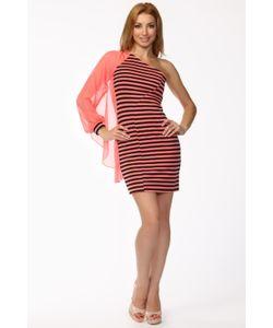 Point | Платье