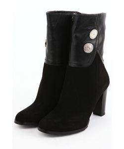 Bianco Bucci | Ботинки