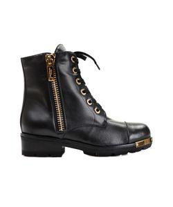 Baldinini | Ботинки