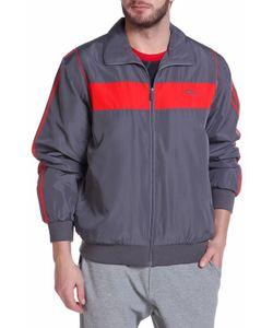 Anta | Куртка Спортивная