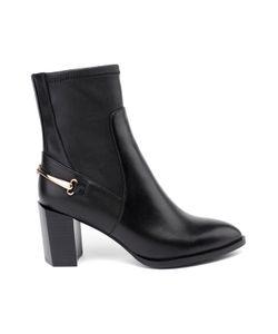 BALEX CLASSIC | Ботинки