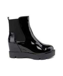 BALEX TRENDY | Ботинки
