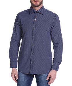 CAVANI | Рубашка