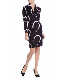 Alina Assi | Платье Луч