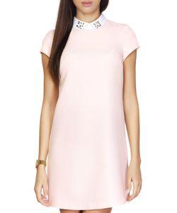 Ambigante | Платье