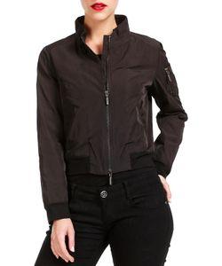 Pamela Milano | Куртка