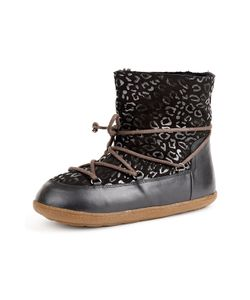 Grand Style   Ботинки