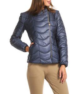 Figl | Куртка