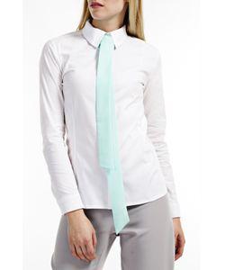 Figl | Рубашка
