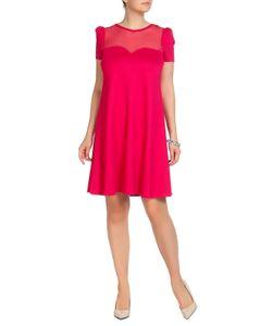 Valentino Red | Платье