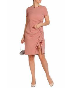 Moschino Cheap and Chic | Платье Moschino Cheap Chic