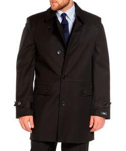 Onegin | Куртка