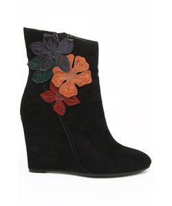 Michele | Ботинки
