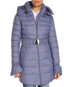 G ARTE | Пальто