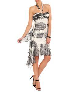 Aftershock | Платье