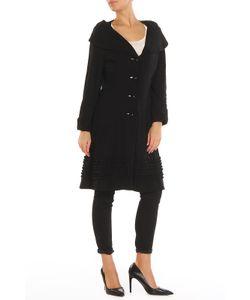 Kate Cooper | Пальто