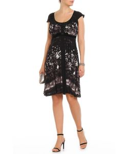 Kate Cooper | Платье
